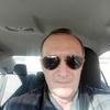 Эдуард, 58, г.Киев