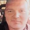 Dmitriy, 38, Asbest