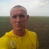 Николай, 35, г.Сорочинск