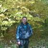 Александр, 30, г.Староконстантинов
