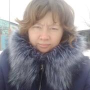 Ольга 28 Саратов