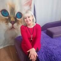 ekaterina, 38 лет, Дева, Еманжелинск