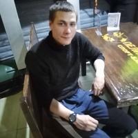 Александр, 31 год, Близнецы, Улан-Удэ