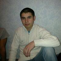 Рахмон, 31 год, Весы, Санкт-Петербург