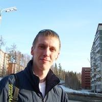 Денис, 35 лет, Рыбы, Екатеринбург