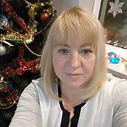 Наталья 47 Кемерово
