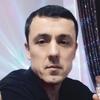 Анатолий, 35, г.Пермь