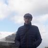 Aleksandr Tril, 30, Velyka Bahachka