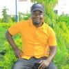 Jafali, 32, Kampala