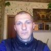 Maks, 20, г.Прилуки