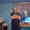 Evgeniy, 47, Romnyi
