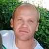 Алексей, 44, г.Ковров