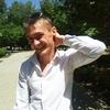 Андрей, 27, г.Светлоград