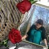 Любовь, 41, г.Аткарск