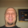 DaveO, 44, г.Джава