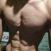 Oleg, 19, Nadvornaya