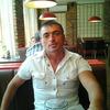 Артур, 38, г.Майкоп