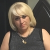 Галина, 51, г.Одесса