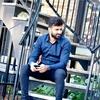 sai mukhesh, 22, г.Ченнаи