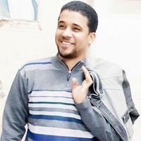 احمد ابو حسين, 36 лет, Водолей, Кувейт