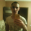 Vlad Perebora, 23, г.Яхрома