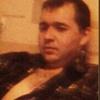Алексей, 40, г.Колывань
