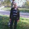 Алексей, 55, Авдіївка