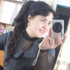 Наталья, 38, г.Викулово