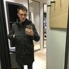 Юрій, 24, г.Ужгород