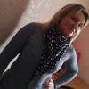 Анжелика, 35, г.Сумы