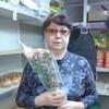 Галина, 57, г.Вологда