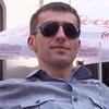 Юрий, 29, г.Белая Церковь