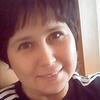 надежда, 38, г.Горно-Алтайск