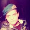 Nurlan, 20, г.Баку