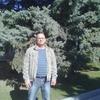 Алексей, 51, г.Новомосковск