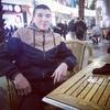 Куан, 19, г.Тараз (Джамбул)