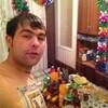 Azamat, 30, г.Рязань