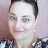 Tanya Kru, 44, г.Ейск