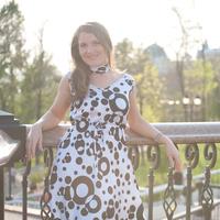 Ольга, 37 лет, Дева, Хабаровск