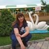 Светлана, 45, г.Бишкек