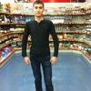 СЕРЕГА, 29, г.Владивосток