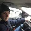 Рафаэль, 32, г.Астрахань