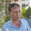 Наиль, 52, г.Актау (Шевченко)