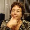 Тамара Шевченко, 67, г.Киев
