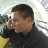 Сергей, 32, Миколаїв