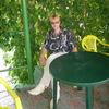 Andjey, 36, г.Лисичанск