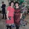 Ольга, 41, г.Петропавловск