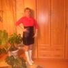 Мария, 52, г.Барабинск