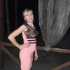анна, 33, г.Батайск