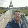 Elie, 25, г.Бейрут